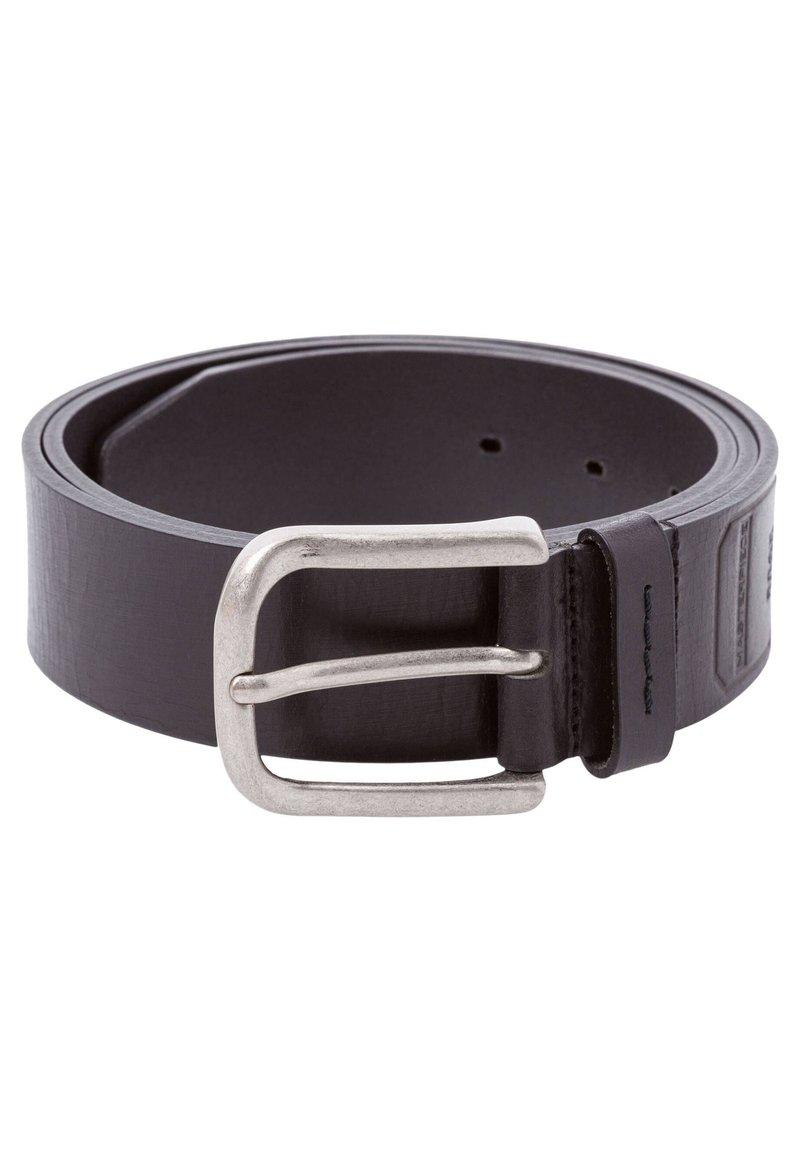 BRAX - Belt - schwarz (15)