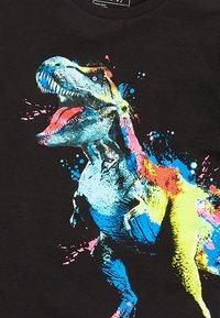 Next - GRAPHIC - Print T-shirt - multi-coloured - 2