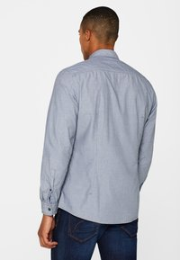 edc by Esprit - Shirt - dark blue - 2