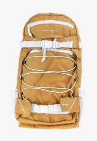 Forvert - ICE LOUIS 20L  - Backpack - orange - 1