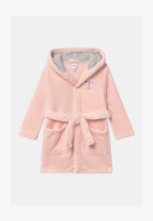 NIGHT GOWN BUGS BUNNY - Dressing gown - rosewater
