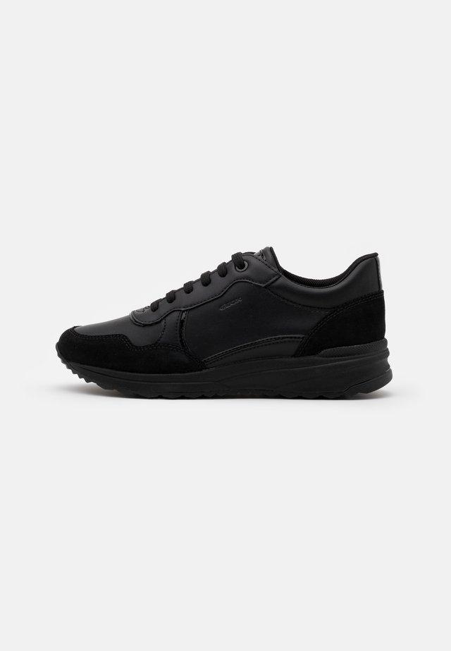 AIRELL - Zapatillas - black