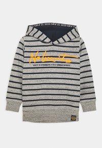 Staccato - KID - Sweatshirt - deep marine - 0