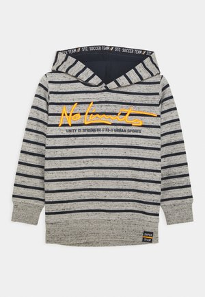 KID - Sweatshirt - deep marine