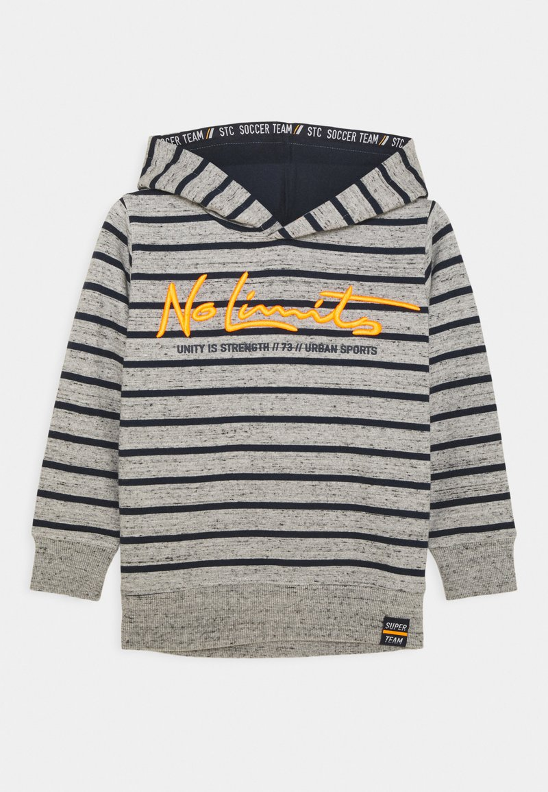 Staccato - KID - Sweatshirt - deep marine