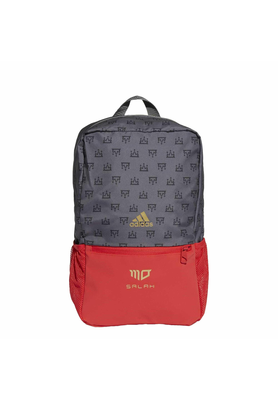 Kids SALAH - Backpack