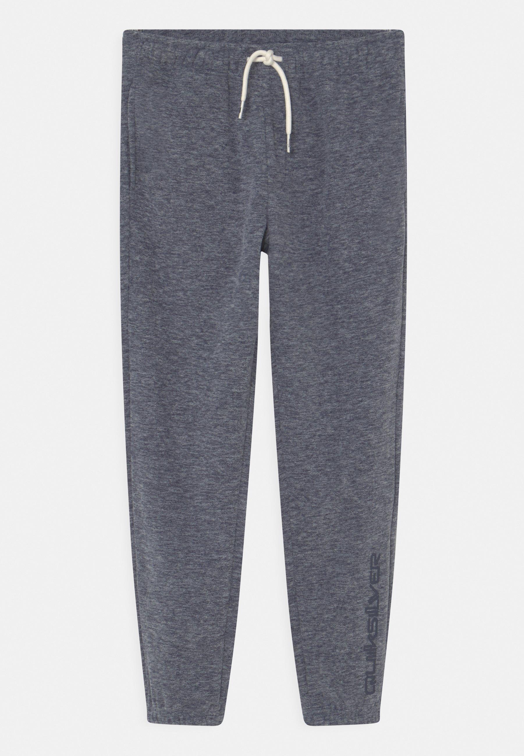 Bambini ESSENTIALS POLAR PANT - Pantaloni sportivi