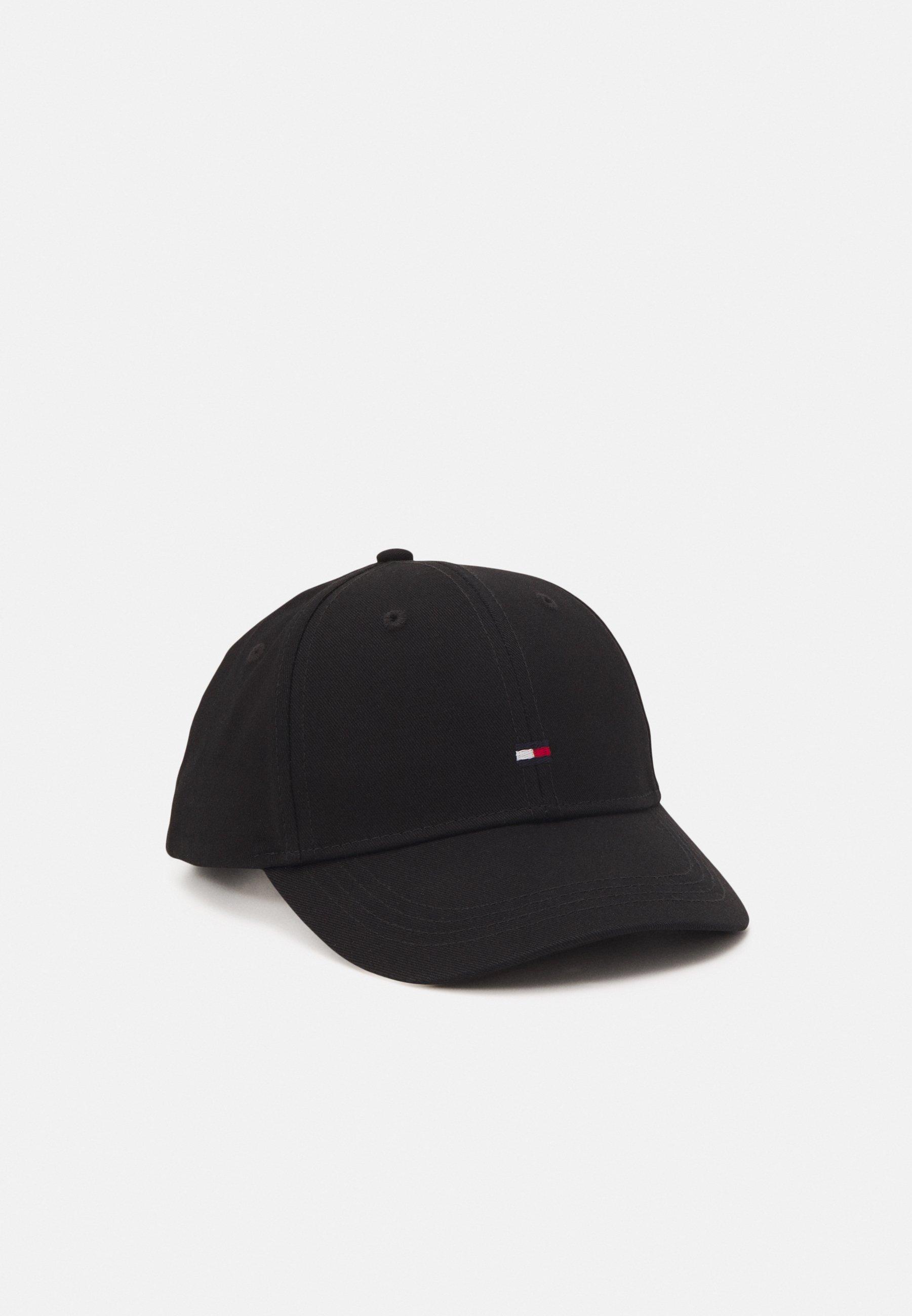 Kinder UNISEX - Cap
