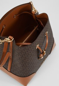 MICHAEL Michael Kors - MERCER GALLERY - Handbag - brown - 4