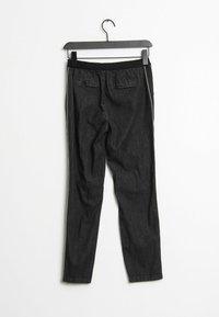 Opus - Slim fit jeans - grey - 1