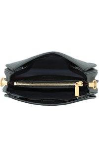Coccinelle - Handbag - noir - 4