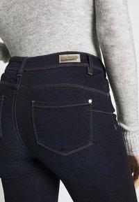 Morgan - POM - Jeans Skinny Fit - jean brut - 4