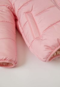 DeFacto - Winterjas - pink - 5