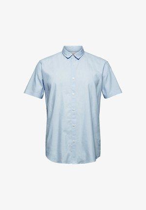 COOLMAX  - Skjorter - light blue