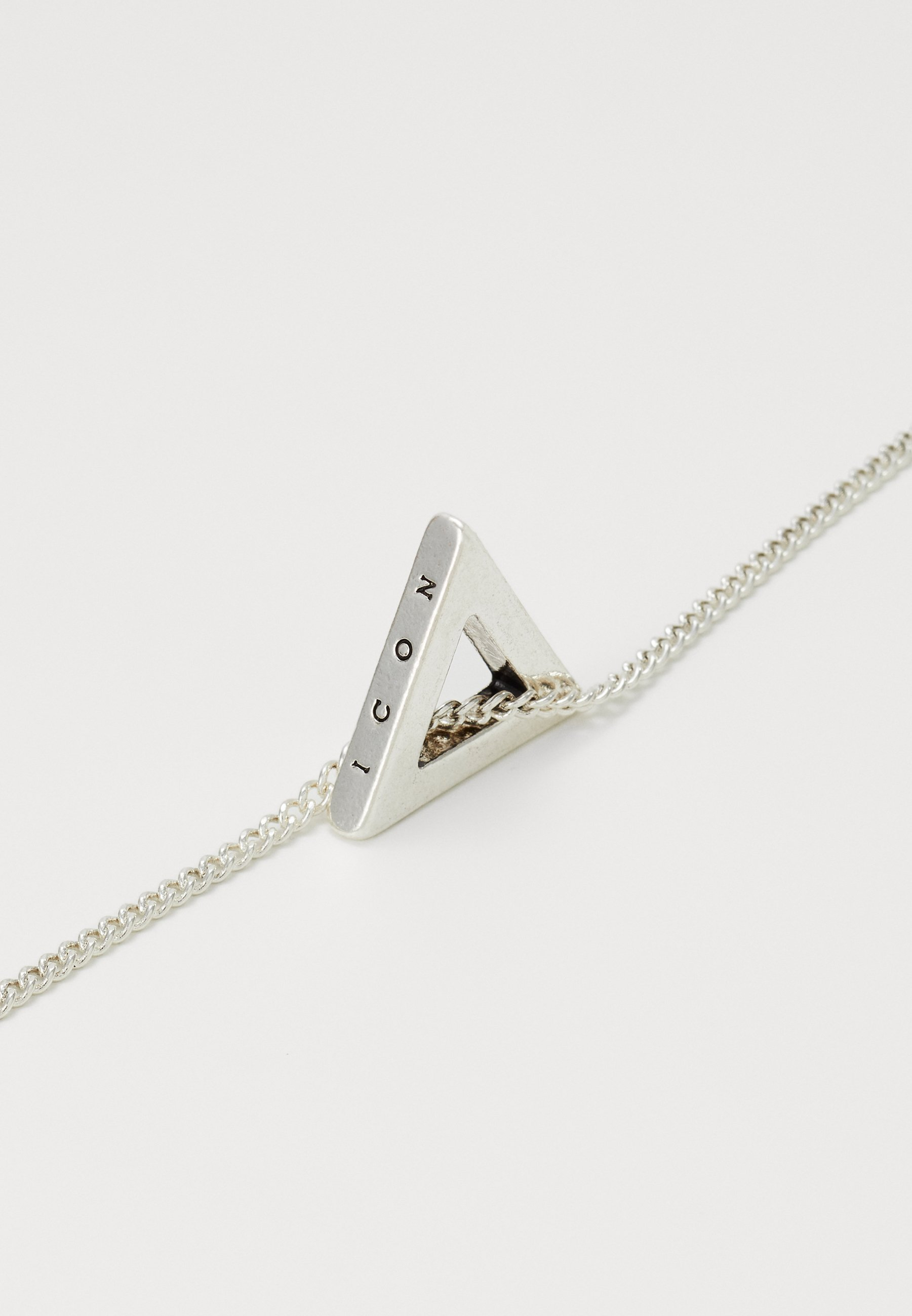 Homme POINT NECKLACE - Collier