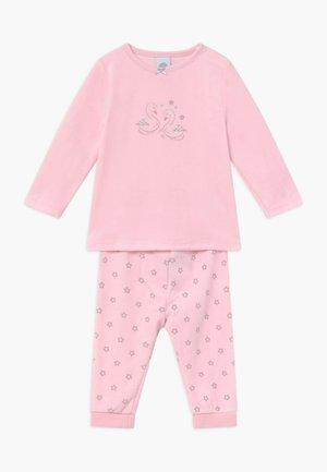 PYJAMA LONG - Pyjama - sorbet
