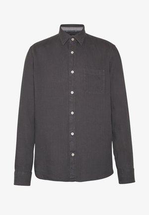 Shirt - gray