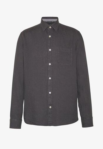 Camisa - gray