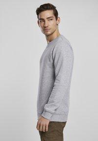 Urban Classics - Sweatshirt - grey - 4