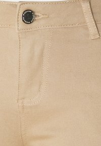 Morgan - Jeans Skinny Fit - chamois - 2