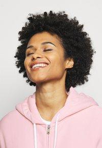 Polo Ralph Lauren - SEASONAL  - Sudadera con cremallera - resort pink - 3