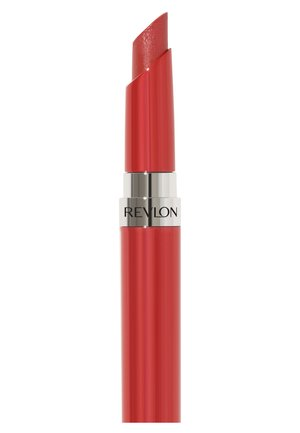 ULTRA HD GEL LIP COLOR - Lippenstift - N°740 coral