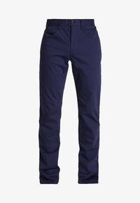 Polo Ralph Lauren Golf - ATHLETIC - Trousers - french navy - 3