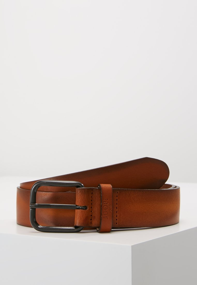 JOOP! - Belt - sandalwood