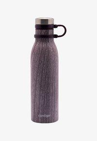 Contigo - Other accessories - blonde wood - 0