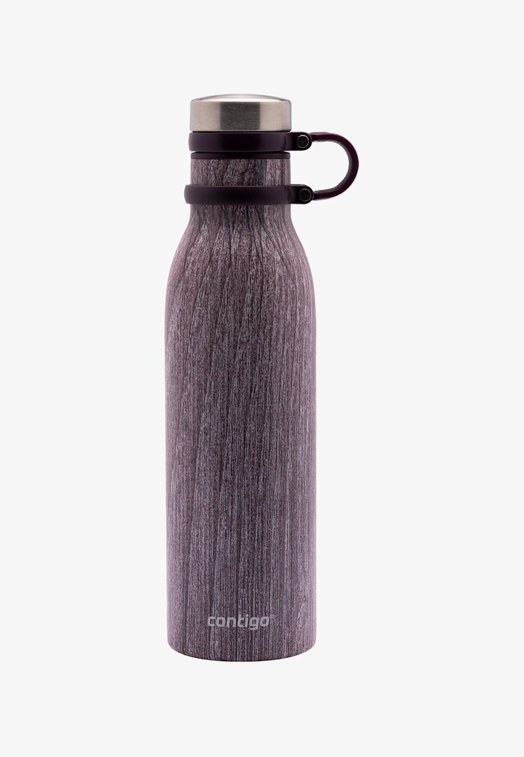 Contigo - Other accessories - blonde wood