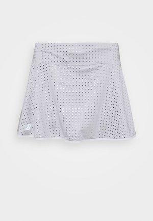Sportkjol - grey