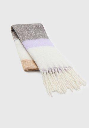 BEA LONG SCARF - Sciarpa - lavender