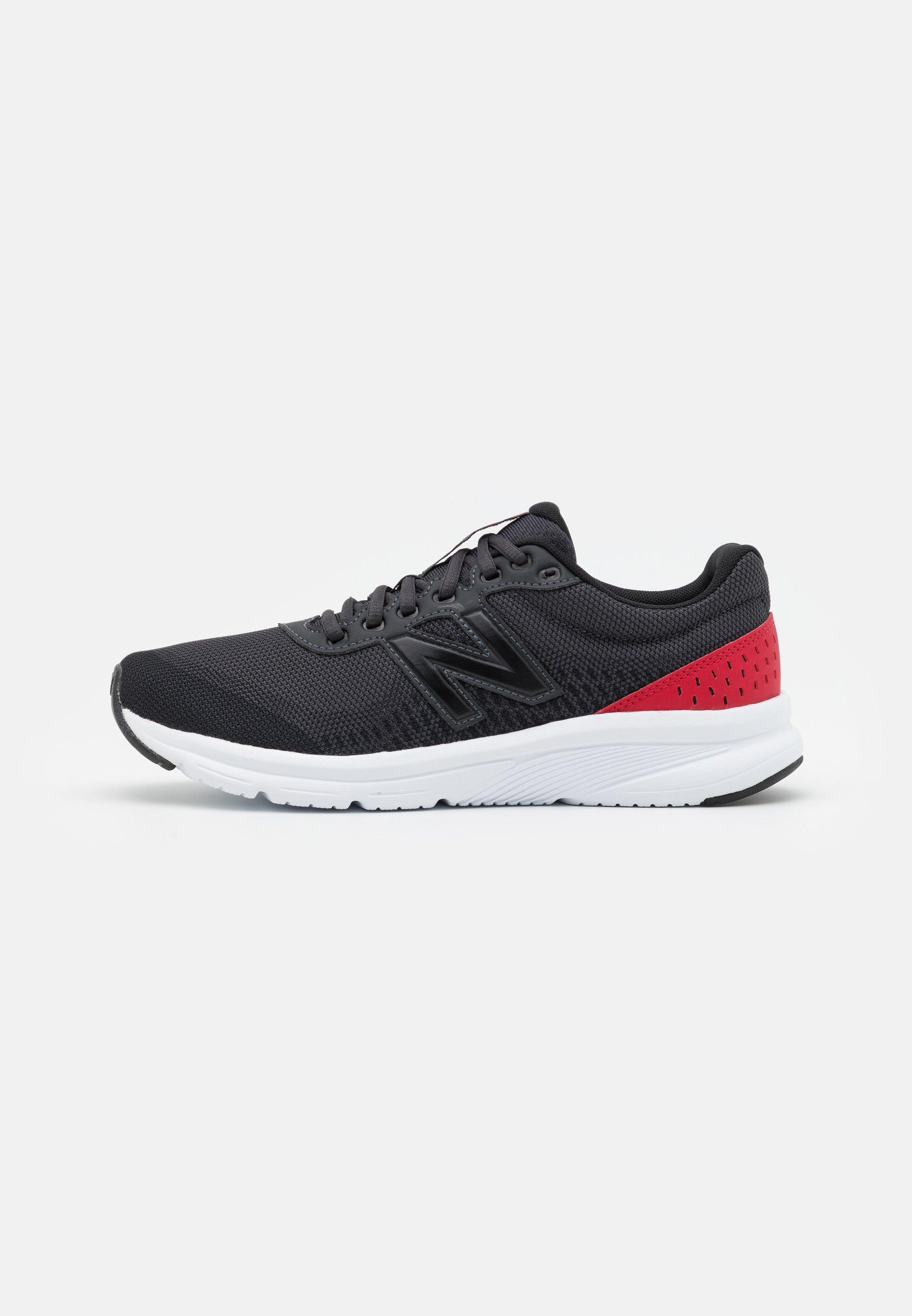 Men 411 - Neutral running shoes