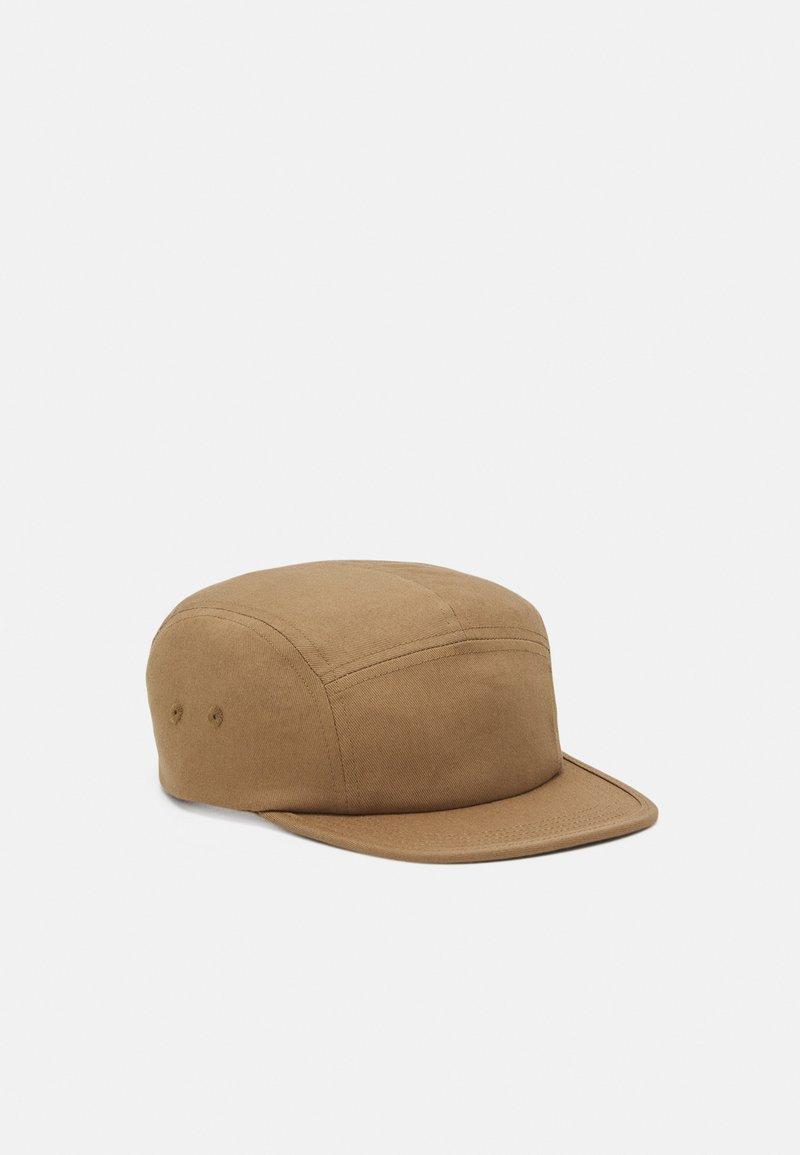 ARKET - CAP - Cap - beige