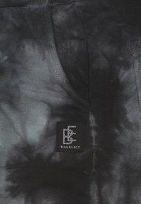 Blue Effect - BOYS - Teplákové kalhoty - schwarz - 2