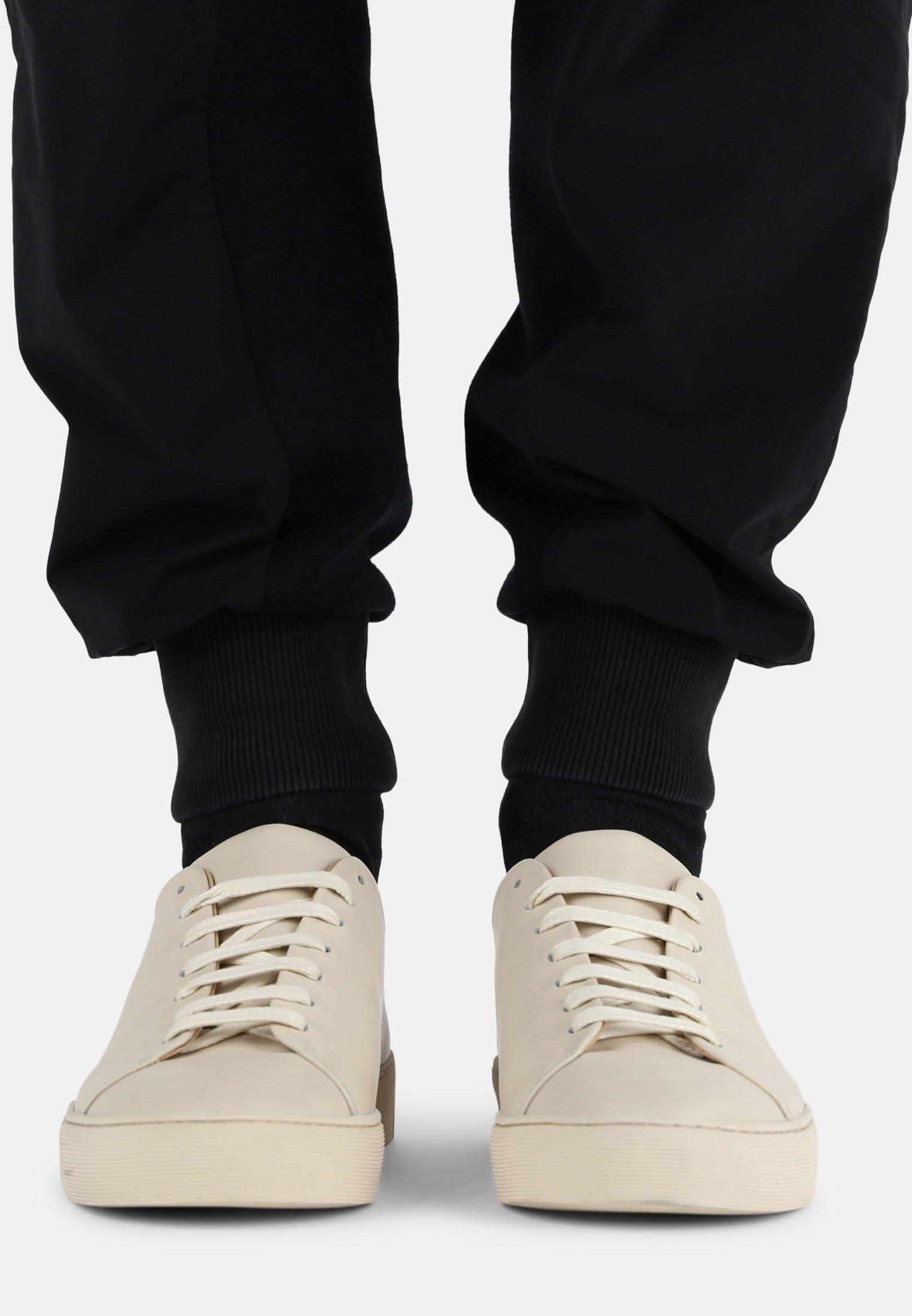Homme DORIC BOUND - Chaussures à lacets