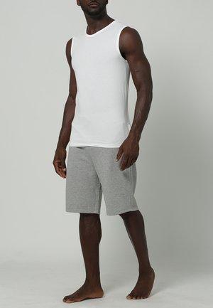 EVERNEW - Undershirt - white