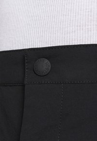 The North Face - SIGHTSEER - Shorts - black - 4