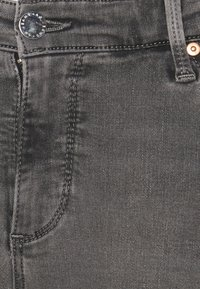 AG Jeans - ANKLE - Jeans Skinny Fit - gray light - 6