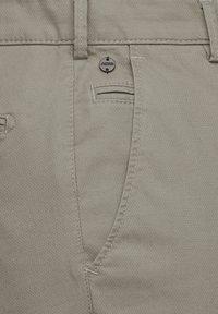 Meyer - Trousers - braun - 3