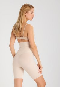 Maidenform - Shapewear - nude - 2