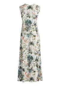 Betty Barclay - Maxi dress - nature/khaki - 3