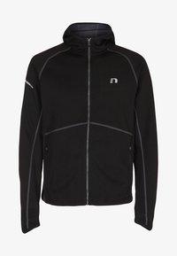 Newline - BASE - Sports jacket - black - 0