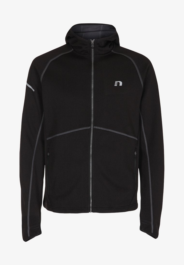 Newline - BASE - Sports jacket - black