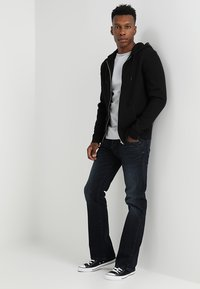 LTB - RODEN - Bootcut jeans - arona wash - 1