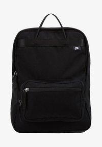 Nike Sportswear - TANJUN UNISEX - Ryggsekk - black - 6