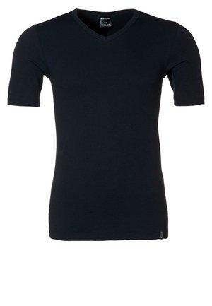 95/5 - Unterhemd/-shirt - black