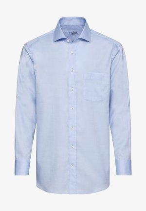 RIVARA-CF - Formal shirt - bleu