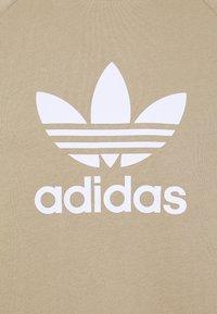 adidas Originals - TREFOIL CREW UNISEX - Sweatshirt - trakha - 2