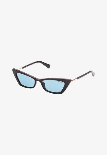 Sunglasses - braun